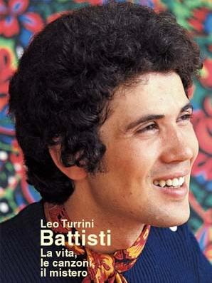 battisti2