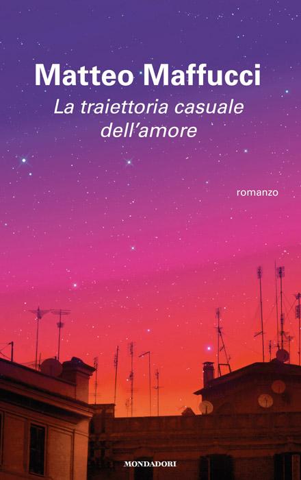 Maffucci_La traiettoria casuale...indd