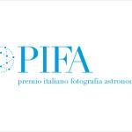 Obiettivo cielo, ecco il Premio Italiano Fotografia Astronomica